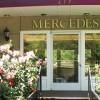 Mercedes Apartments