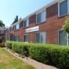 Brubaker Apartments